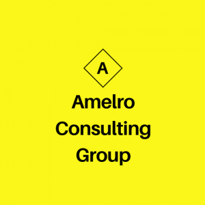 amelro consulting group
