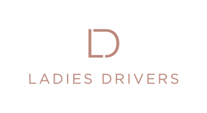 Ladies Drivers