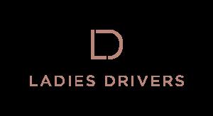 Ladies Drivers