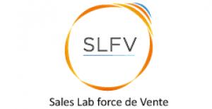 sales lab france
