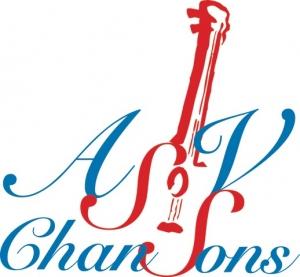 ASV Chansons