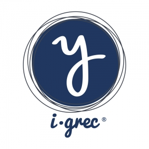 i-grec