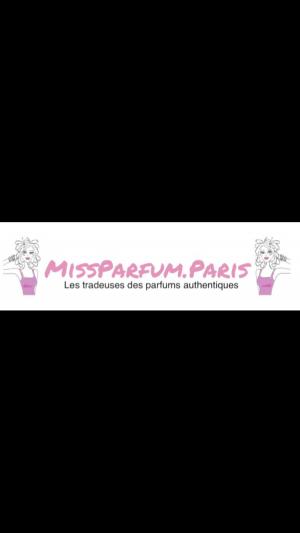 MissParfum Paris
