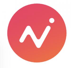 WeHobby.com