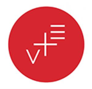V+E PRODUCTION