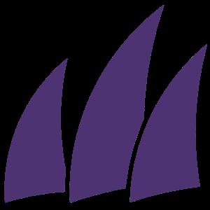 logo Trafalgraph