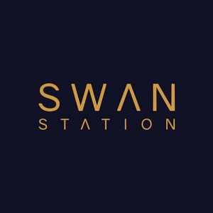Swanstation