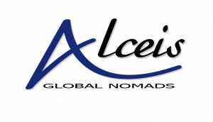 ALCEIS