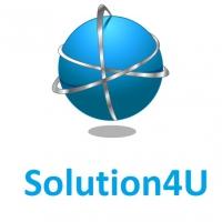 Solution4U