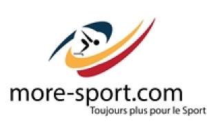 more-sport