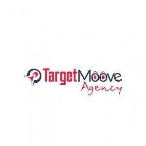 Targetmoove