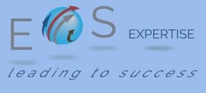 logo EOS Expertise