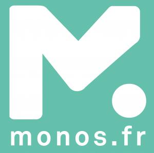 Mono's SAS