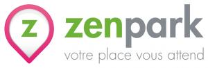 Zenpark