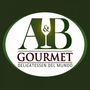 A&B Gourmet