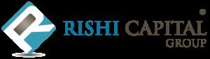 Rishi Capital Group