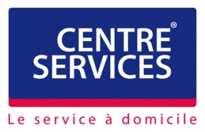 CENTRE SERVICES VINCENNES