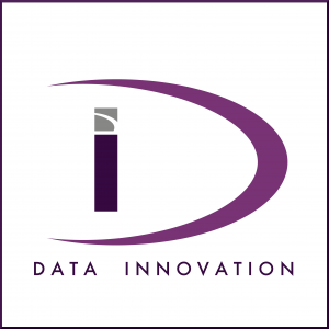 Data Innovation