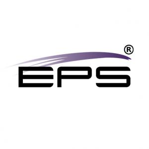 EPS Consultants