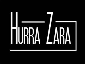 HURRA ZARA
