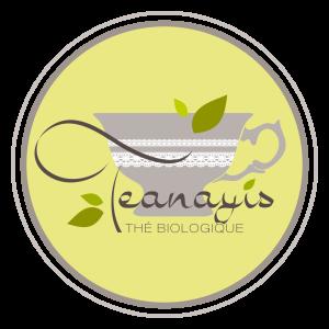 TEANAYIS