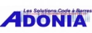 ADONIA SYSTEMES