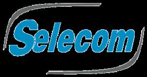logo SELECOM