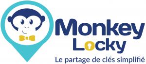 Monkey-Locky