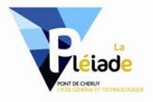 Lycée La Pléiade