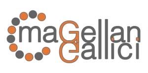 Magellan Gallici
