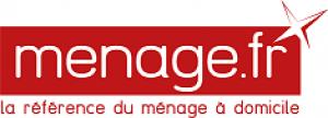 Ménage.fr