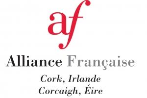 Alliance Française de Cork