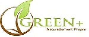 GREENPLUS