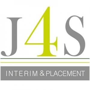 J4S intérim