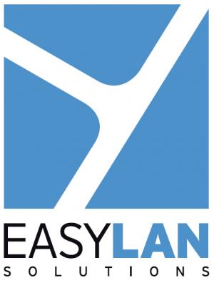 EasyLAN Solutions