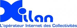 logo XILAN