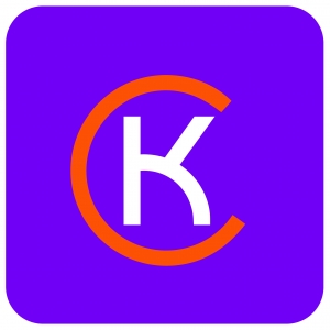 Kocoya