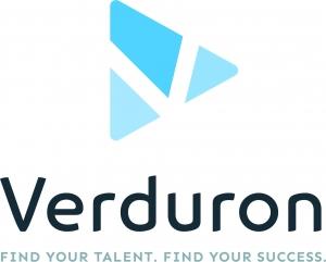 VerduronLTD
