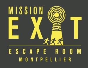 Mission exit