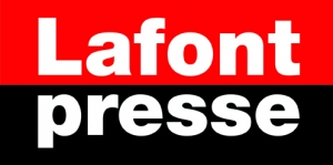 Entreprendre Lafont Presse