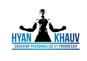 Hyan Khauv Worldwide Training