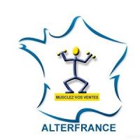 Alterfrance