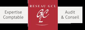 RESEAU GCL