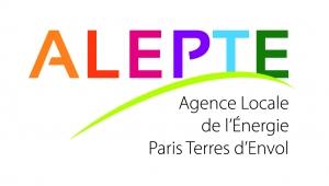 Agence Locale de l'énergie Paris Terres d'Envol