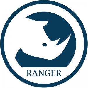 RANGER FRANCE