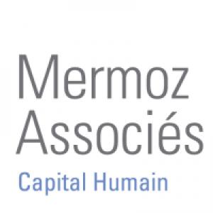 Mermoz & Associés