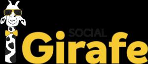 Social Girafe