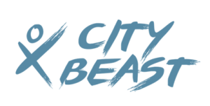 City Beast