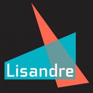 LISANDRE