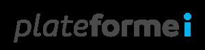 Groupe SOS - Plateforme I